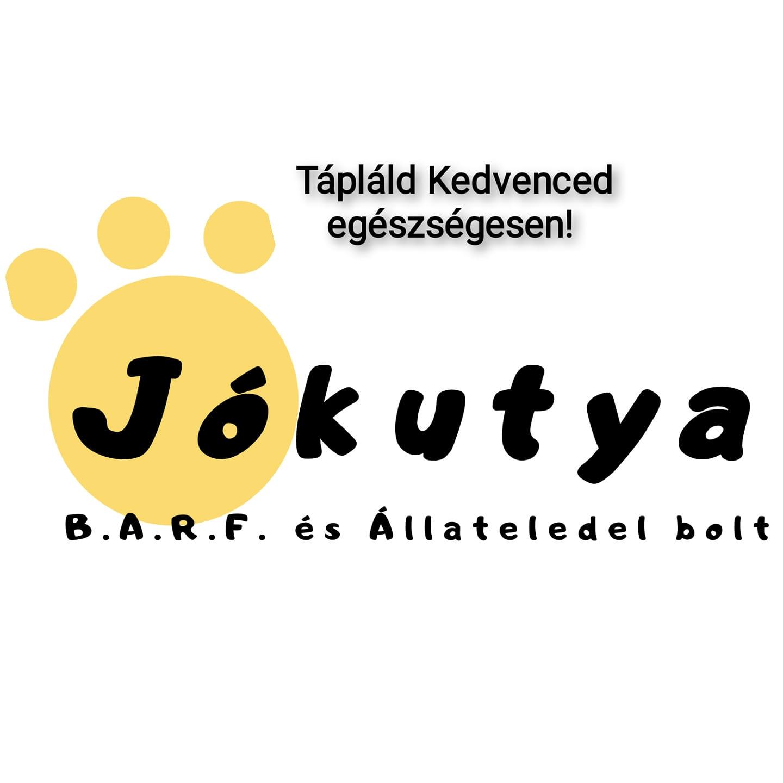 Jókutya- BARF és Állateledel bolt