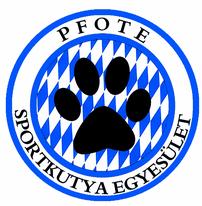 PFOTE Sportkutya Egyesület